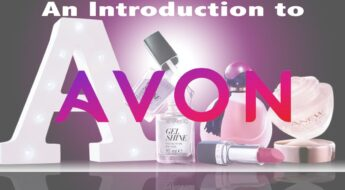 An Introduction To Avon