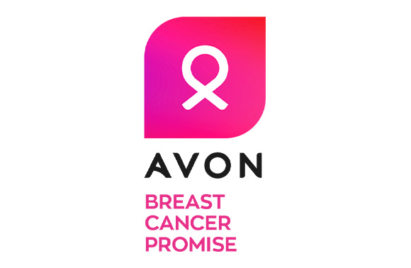 Avon - Breast Cancer Promise