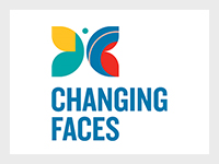 changing_faces_charity