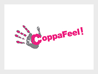 Coppa Feel Charity