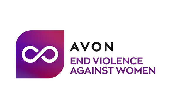 Avon - End Violence Against Women