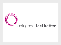 Look Good Feel Better Charity