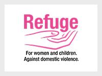 Refuge Charity